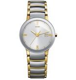RADO Horloge Centrix 28mm R30932103