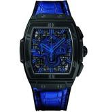 Hublot Horloge Spirit of Big Bang 45mm Bruce Lee 601.CI.1190.LR.BLF16
