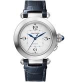 Cartier Horloge Pasha 35mm WSPA0012