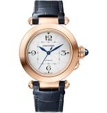 Cartier Horloge Pasha 35mm WGPA0014