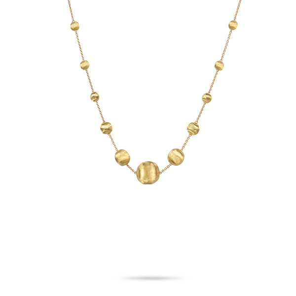 Collier Africa CB1783