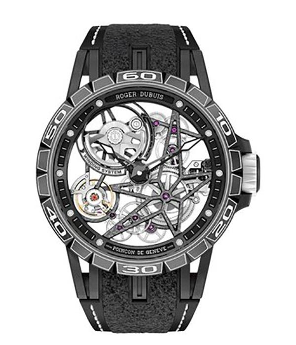 https://www.schaapcitroen.nl/nl/roger-dubuis-horloge-excalibur-45mm-spider-pirelli-96804252.html