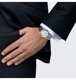 Cartier Horloge Ronde Solo 36mm WSRN0012