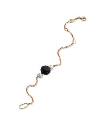 Chantecler Armband Bon Bon 38001