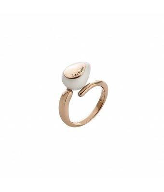 Bon Ton Ring Capriful 36101