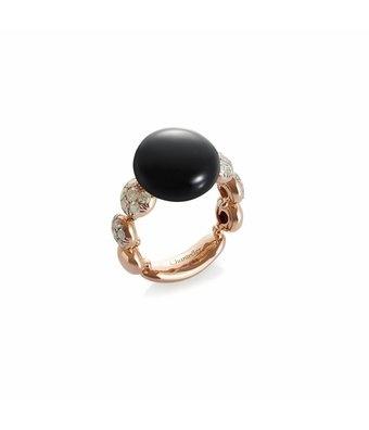 Chantecler Ring Bon Ton 37978