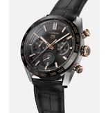TAG Heuer Horloge Carrera 44mm CBN2A5A.FC6481