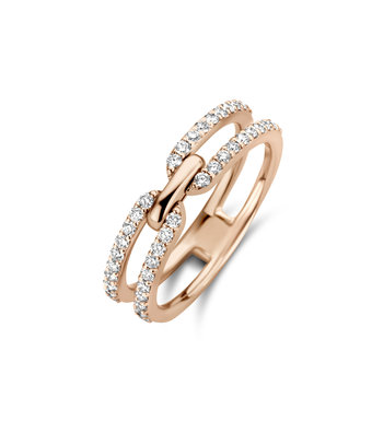 Schaap en Citroen Ring Diamonds 234-4821