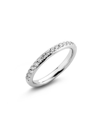 Schaap en Citroen Alliance Ring Diamonds aanschuif 1B816W8
