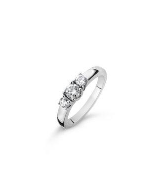 Schaap en Citroen Ring Diamonds 2386 GIA