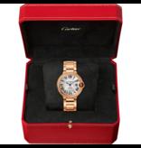 Cartier Horloge Ballon Bleu de Cartier WJBB0037