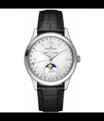 Jaeger-LeCoultre Horloge Master Control 39mm Calendar Q1558420