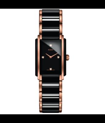 RADO Horloge Integral 33mm R20612712