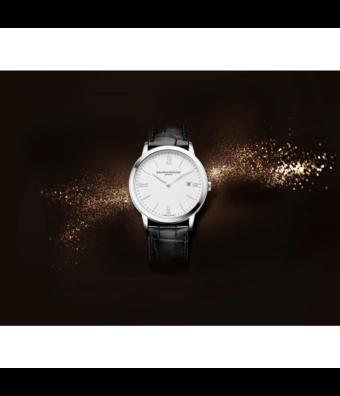 Horloge Classima 40mm M0A10323