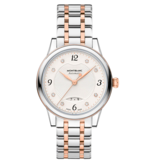 Montblanc Horloge Boheme 30mm 111058
