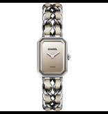 CHANEL Horloge Première Rock 26mm H5584