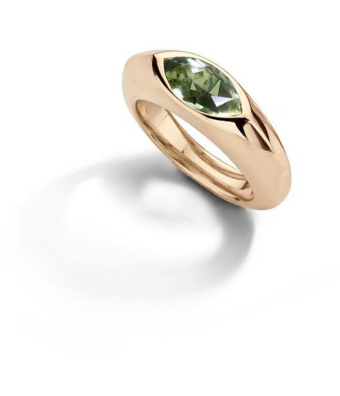 Schaap en Citroen Fantasie Ring Colours 33579