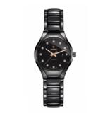 RADO Horloge True 30mm R27242732