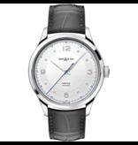 Montblanc Horloge Heritage 40mm 119943
