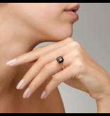 Pomellato Ring Nudo PAA1100 O6000 000QF