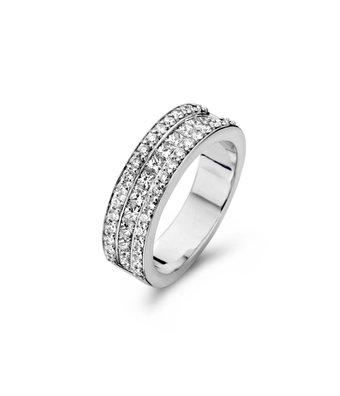 Schaap en Citroen Alliance Ring Diamonds 312.3079.07.1