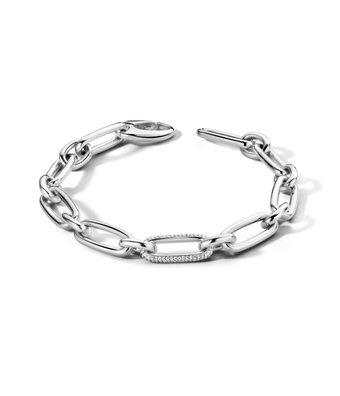Schaap en Citroen Armband Diamonds AF20DLWW-20