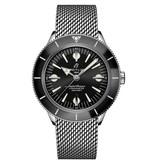 Breitling Horloge Superocean 42mm Heritage 57 A10370121B1A1