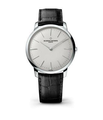 Vacheron Constantin Horloge Patrimony 40mm 81180/000G-9117