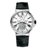 Ulysse Nardin Horloge Marine 43mm Tourbillon 1283-181/E0