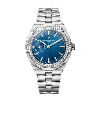 Vacheron Constantin Horloge Overseas 37mm 2305V/100A-B170
