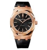 Audemars Piguet Horloge Royal Oak 41mm 15400OR.OO.D002CR.01.A