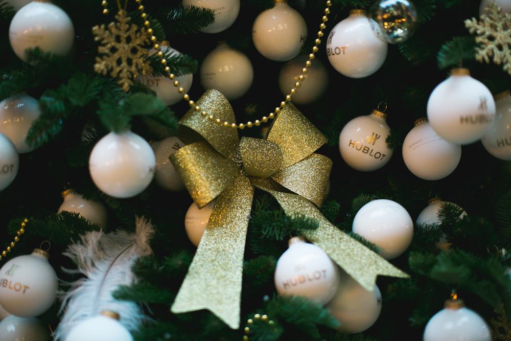 Kerstcadeau's tot €5.000,- voor u geselecteerd