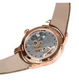 Audemars Piguet Horloge Millenary 39mm 77247OR.ZZ.A812CR.01
