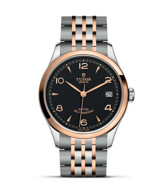 Tudor Horloge Tudor 1926 36mm Date 91451-0004