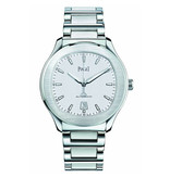 Piaget Horloge Polo S 42mm G0A41001