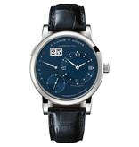 A. Lange & Söhne Horloge Lange 1 40mm Daymatic 320.028