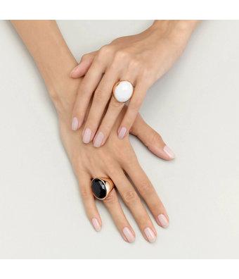 Pomellato Ring Victoria