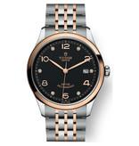 Tudor Horloge Tudor 1926 39mm Date 91551-0004