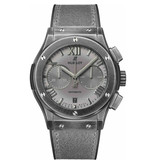 Hublot Horloge Classic Fusion 45mm Special Edition Roma 521.NX.4610.VR.ROM20