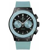 Hublot Horloge Classic Fusion 45mm Special Edition Capri 521.CE.1191.RX.CAP20