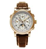A. Lange & Söhne Horloge 1815 Rattrapante Perpetual Calender 421.032FE