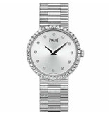 Piaget Horloge Traditional 26mm G0A37041