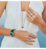 Piaget Horloge Limelight 32mm Gala G0A43160