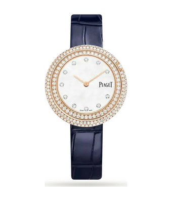 Piaget Horloge Possession 34mm G0A45092