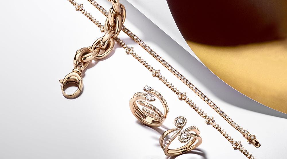 De mooiste Schaap en Citroen sieraden voor u geselecteerd!
