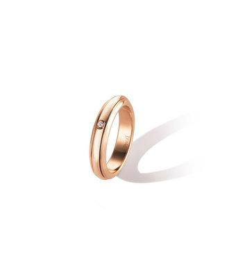 Piaget Ring Possession G34P8C00
