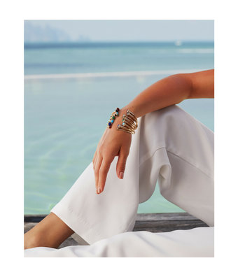 Piaget Spang armband Possession