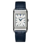 Jaeger-LeCoultre Horloge Reverso 43mm Classic Large Duoface Tribute Q3908420