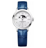 Baume & Mercier Horloge Classima 31mm M0A10329