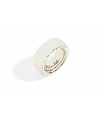 Pomellato Ring Iconica